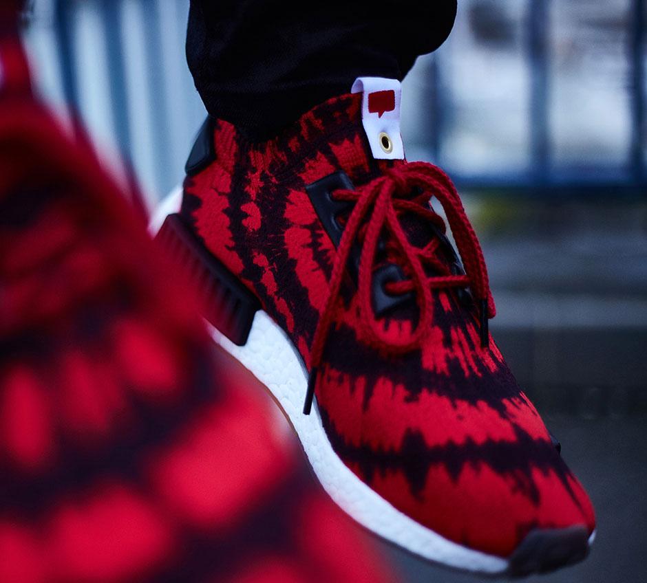 nice-kicks-adidas-nmd-pk-runner-tie-dye-6.jpg