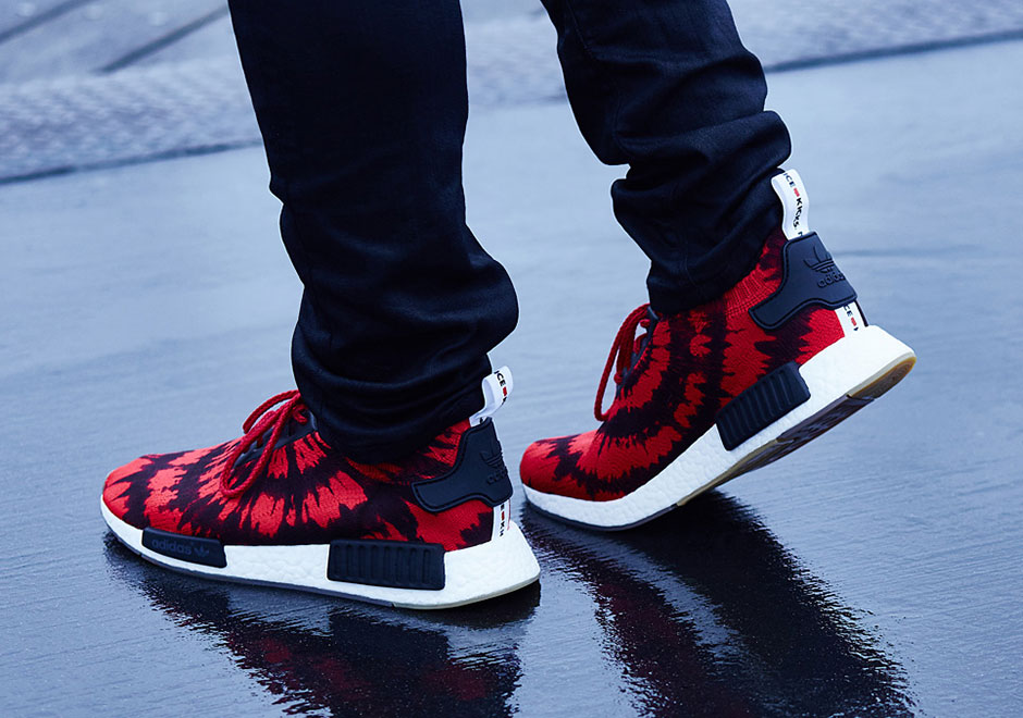 nice-kicks-adidas-nmd-pk-runner-tie-dye-5.jpg