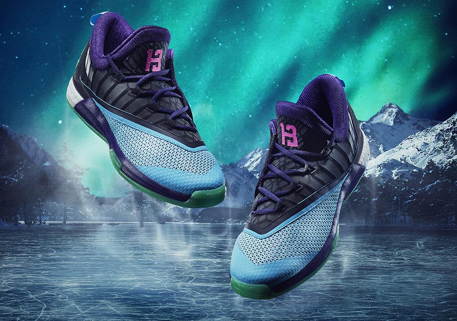 adidas-Harden-all-star-PE-aurora-borealis-2.jpg