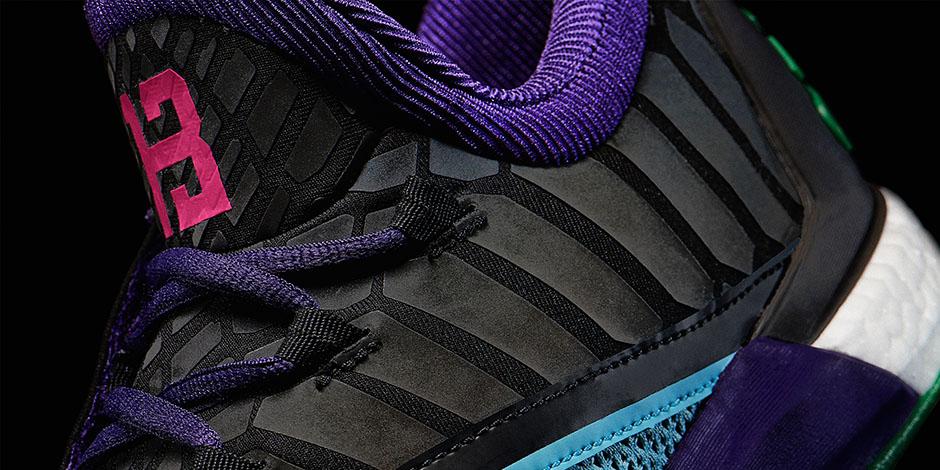 adidas-Harden-all-star-PE-aurora-borealis-3.jpg