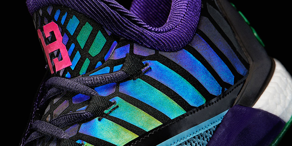 adidas-Harden-all-star-PE-aurora-borealis-4.jpg