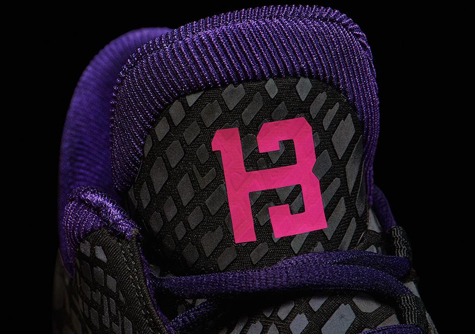 adidas-Harden-all-star-PE-aurora-borealis-5.jpg