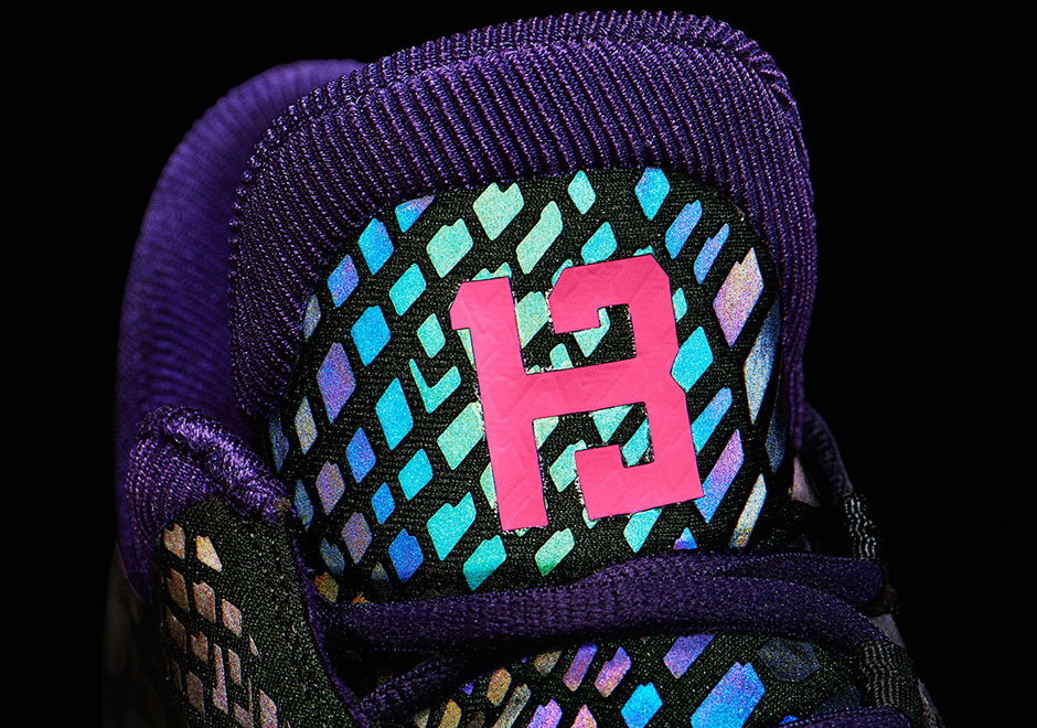 adidas-Harden-all-star-PE-aurora-borealis-6.jpg