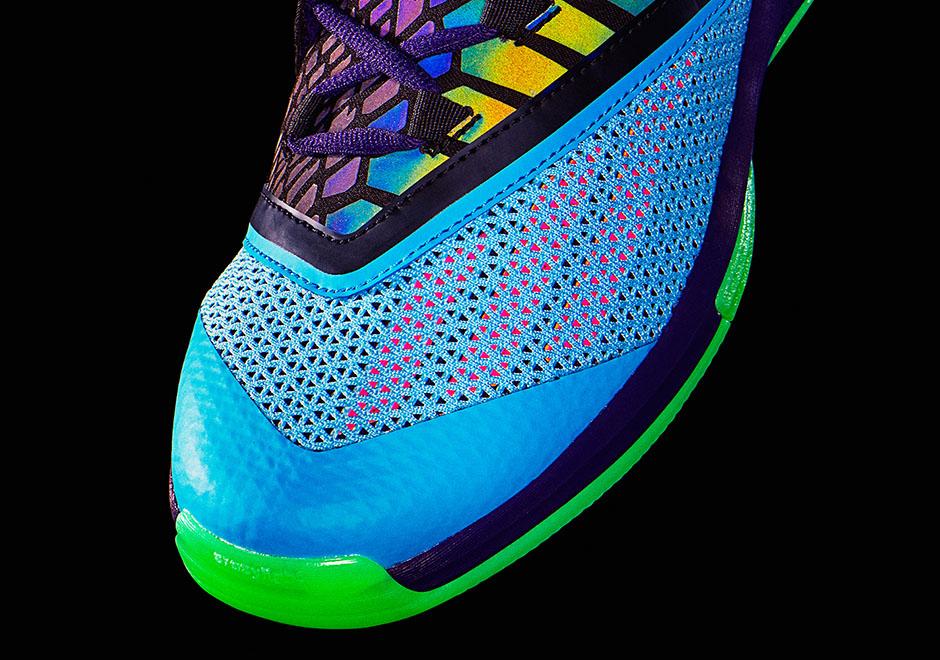 adidas-Harden-all-star-PE-aurora-borealis-7.jpg
