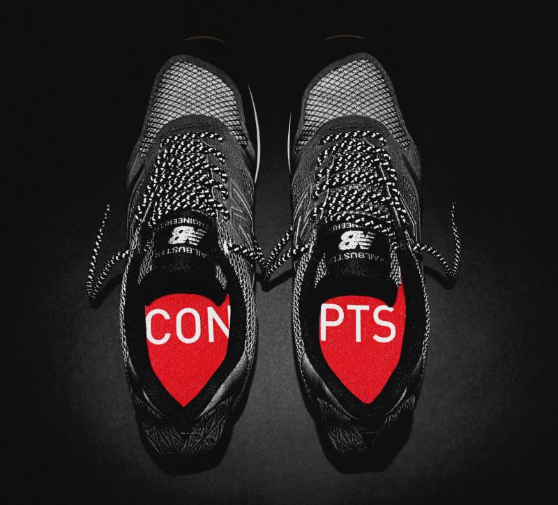 concepts-new-balance-trail-buste-4_o1xvk3.jpg