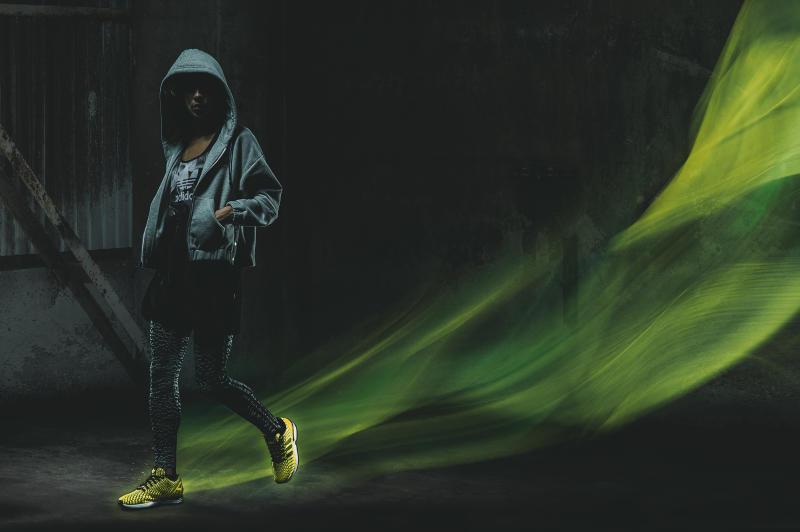 adidas-xeno-zx-flux-borealis-womens-model-2_o1xoh4.jpg