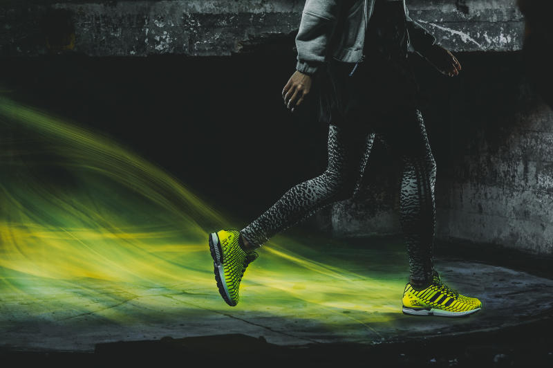 adidas-xeno-zx-flux-borealis-womens-model_o1xohd.jpg
