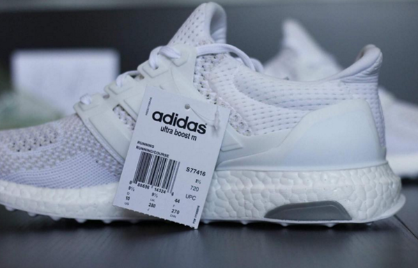 adidas-ultra-boost-triple-white-2016.png