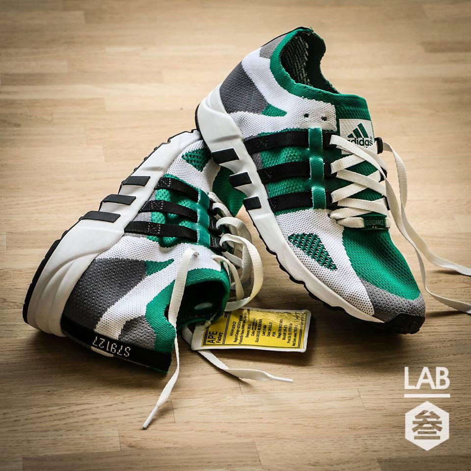 adidas-eqt-primeknit.jpg
