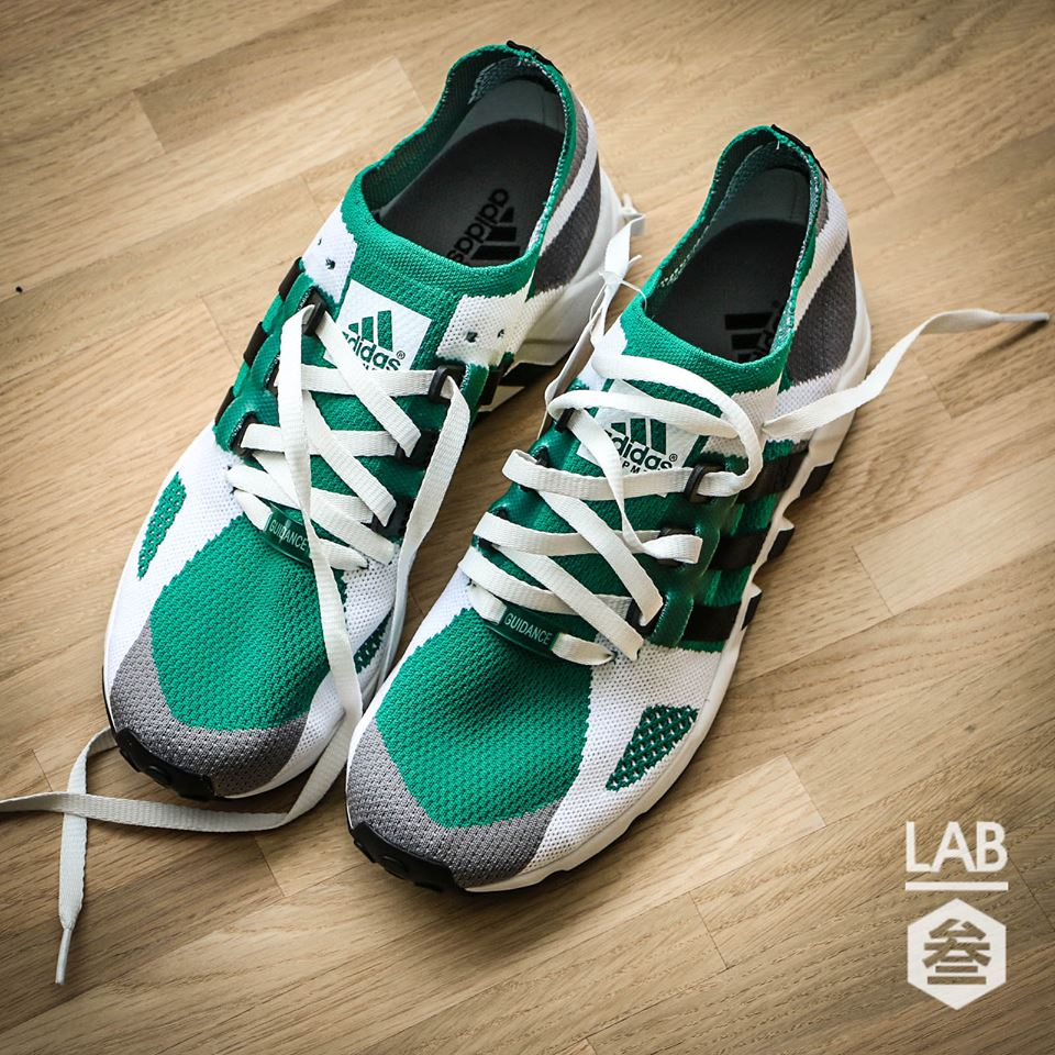 adidas-eqt-primeknit-1.jpg