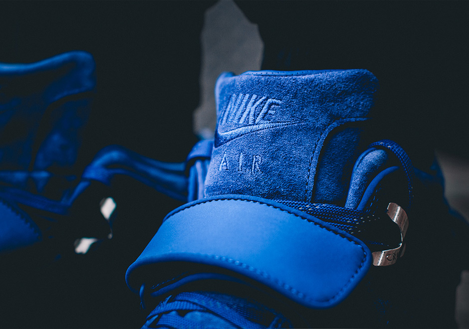 nike-air-cruz-giants-blue-2.jpg