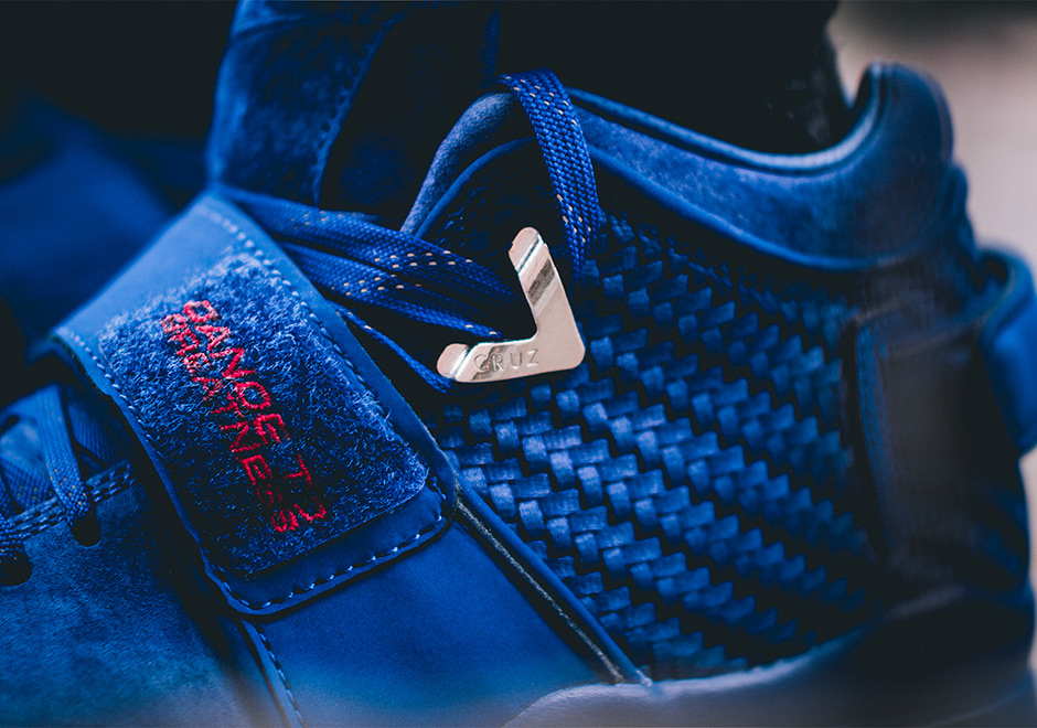 nike-air-cruz-giants-blue-4.jpg