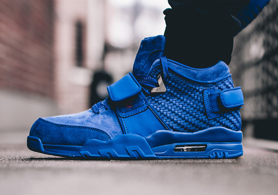 nike-air-cruz-giants-blue-6.jpg