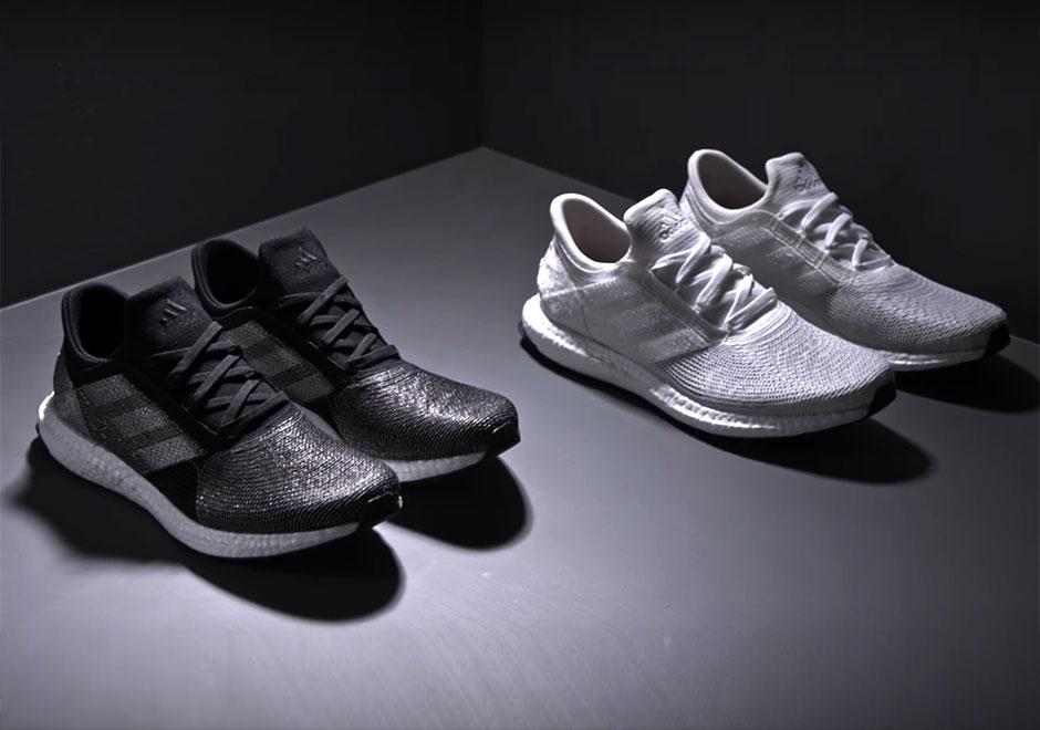 adidas-futurecraft-boost.jpg