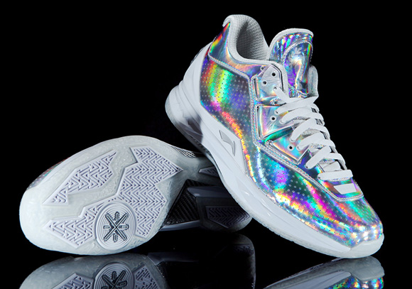 Li-Ning-Way-of-Wade-4-All-Star-8.jpg