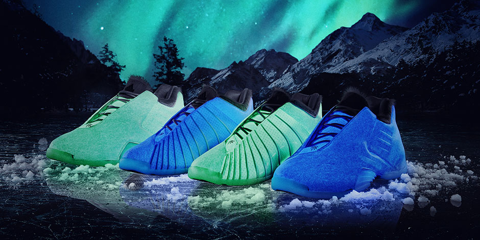 adidas-all-star-Glow-triple-white-aurora-borealis-t-mac-3-d-lillard-2-5.jpg