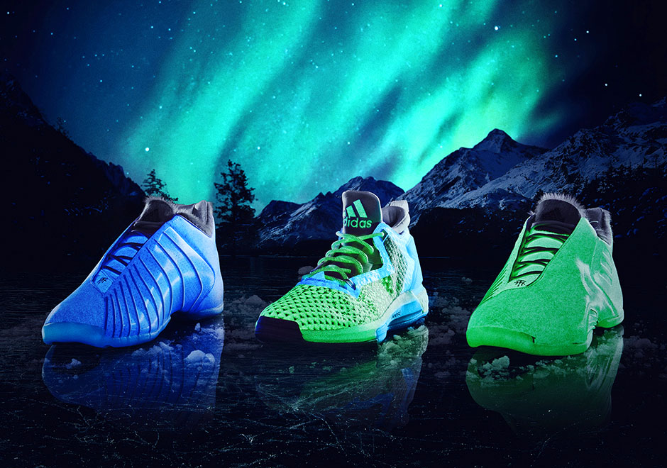 adidas-all-star-Glow-triple-white-aurora-borealis-t-mac-3-d-lillard-2-1-.jpg