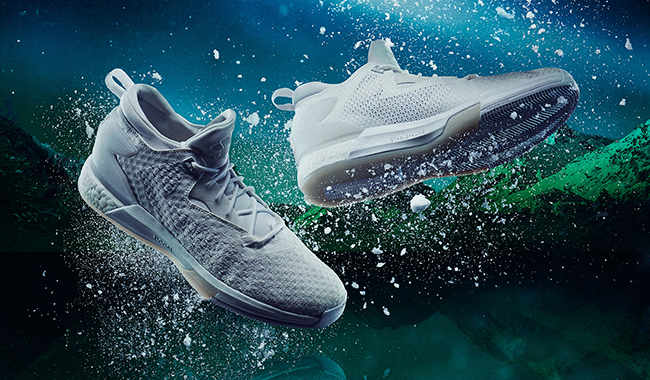 adidas-aurora-borealis-all-star-triple-white-glow-pack-5.jpg