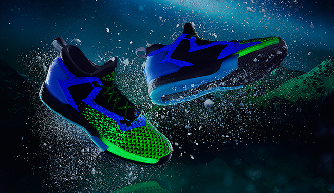adidas-aurora-borealis-all-star-triple-white-glow-pack-6.jpg