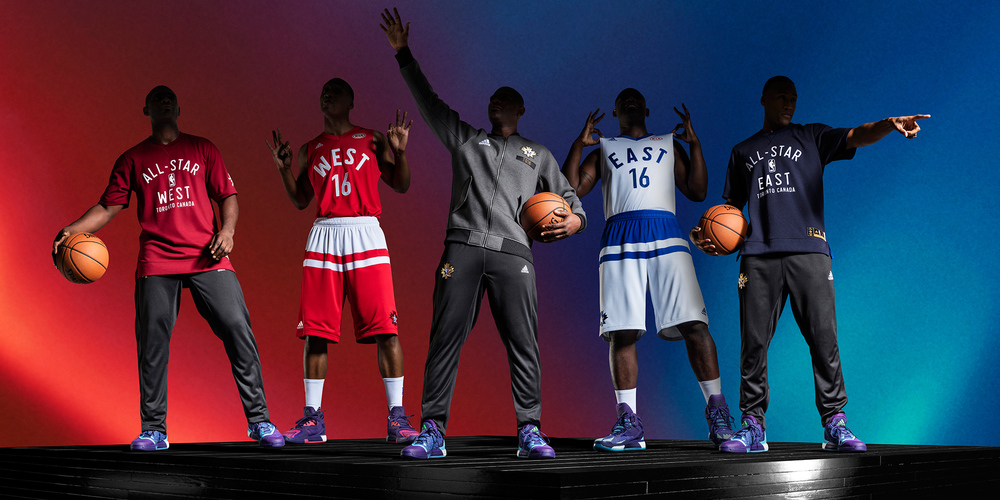 adidas-NBA-All-Star-Full-H.jpg