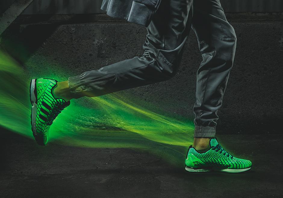 adidas-originals-zx-flux-xeno-borealis-01.jpg