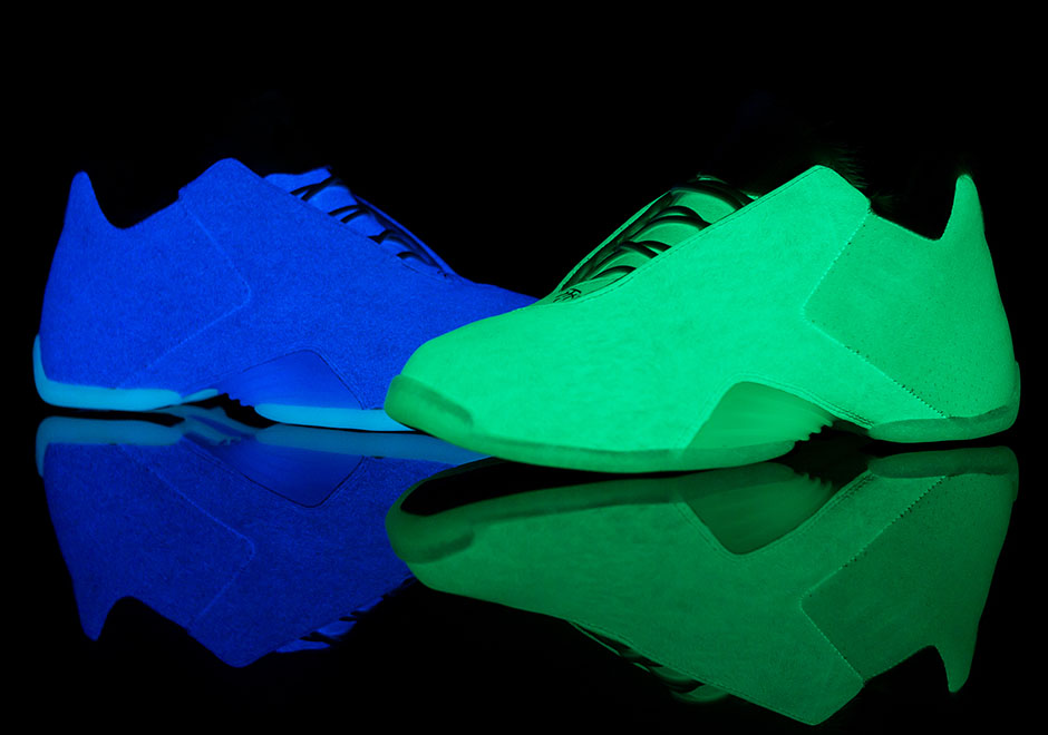 adidas-t-mac-3-glow-pack-all-star-1.jpg
