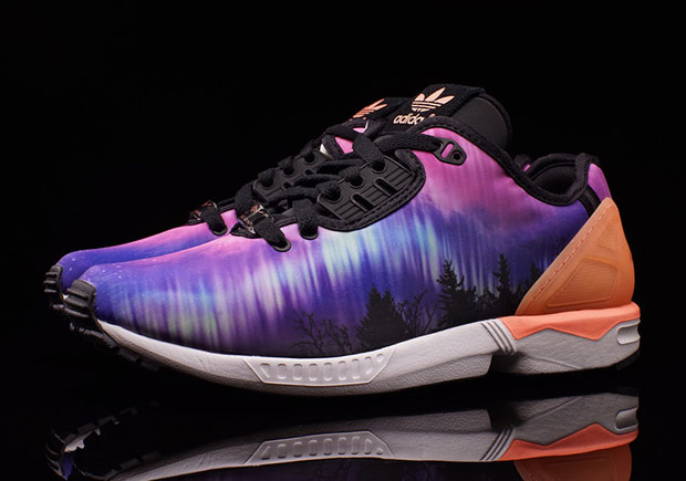 adidas-zx-flux-decon-aurora-borealis-1.jpg