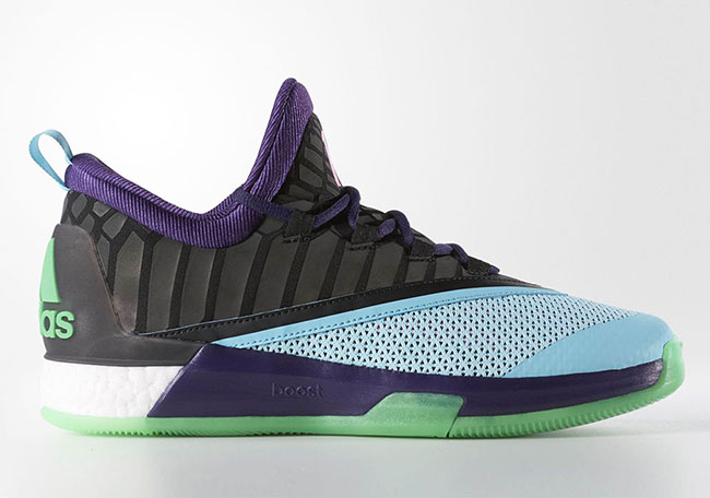 james-harden-adidas-crazylight-boost-2-5-all-star.jpg