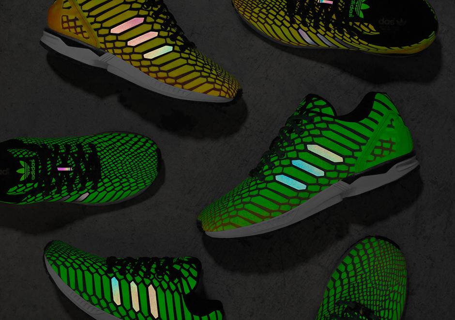 adidas-originals-zx-flux-xeno-borealis-06.jpg