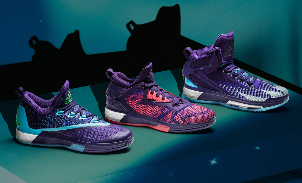adidas-d-lillard-2-all-star-04.jpg