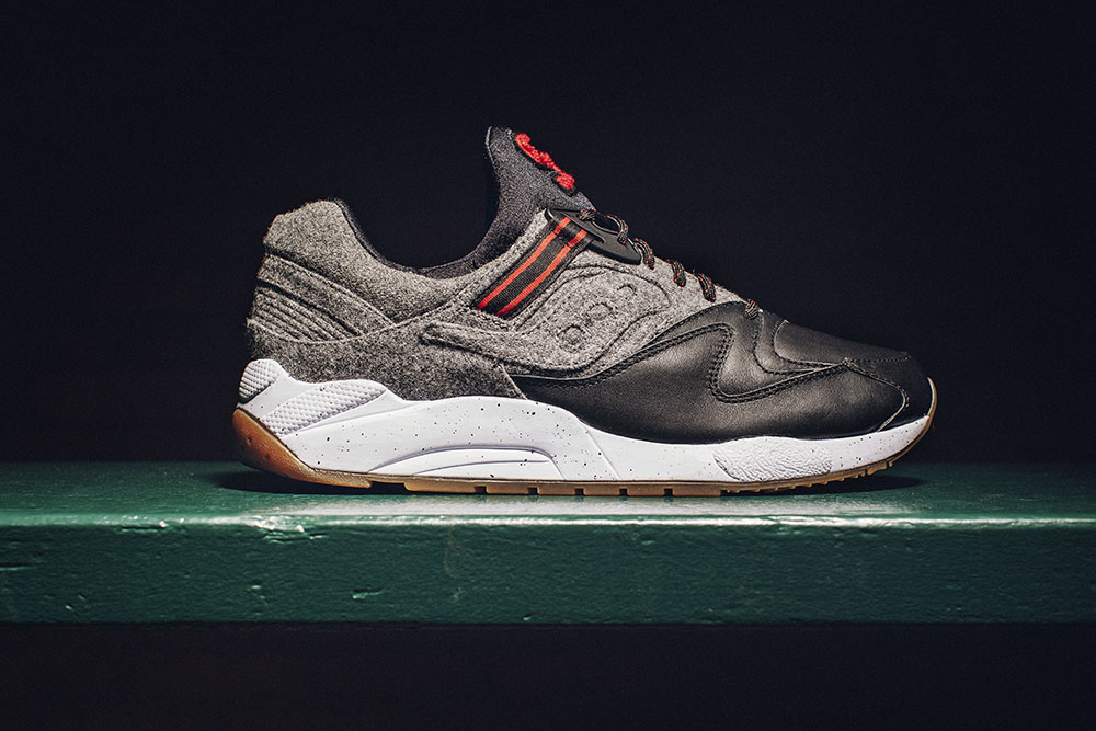 Saucony-Original-GRID-Letterman