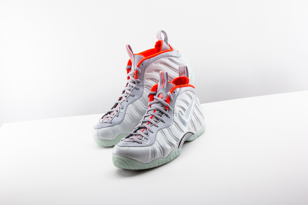nike-yeezy-inspired-pure-platinum-air-foamposite-pro-03.jpg
