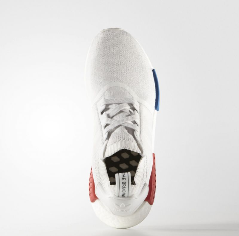 adidas-nmd-runner-primeknit-white-red-blue-1-768x758.jpg
