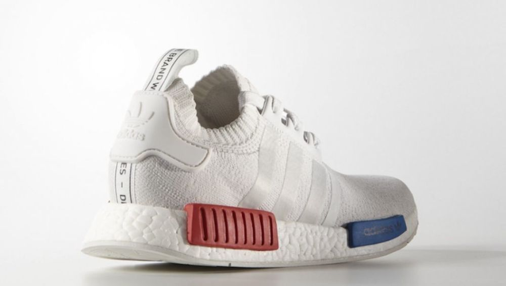 adidas-nmd-runner-primeknit-white-red-blue-2-768x434.jpg