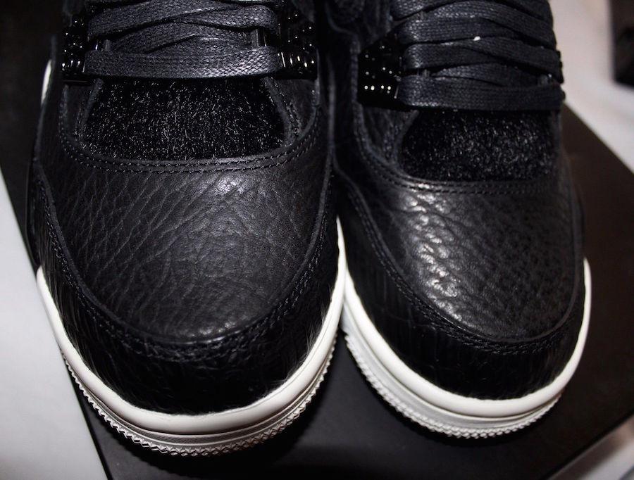 Air-Jordan-4-Premium-Black-3.jpg