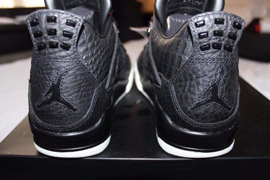 Air-Jordan-4-Premium-Black-4.jpg