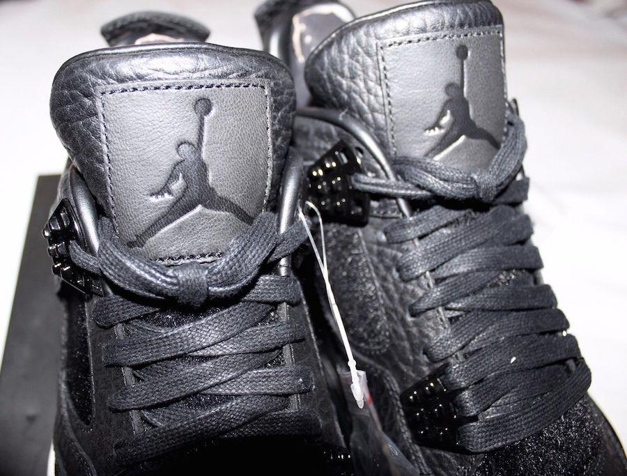 Air-Jordan-4-Premium-Black-2.jpg