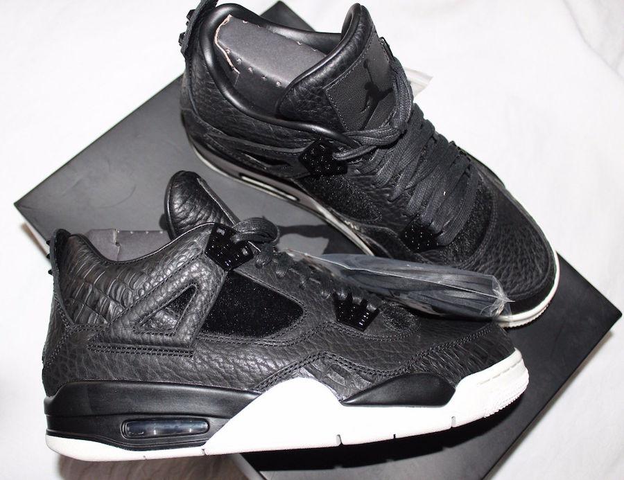 Air-Jordan-4-Premium-Black-1.jpg