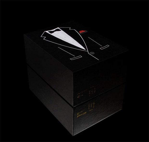 concepts-diadora-tuxedo-1.jpg