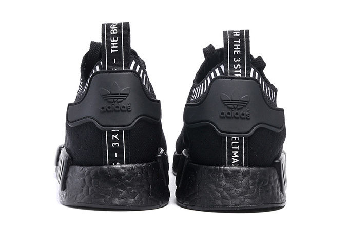 adidas-nmd-runner-japan-black-boost-4_copy_obioeb.jpg