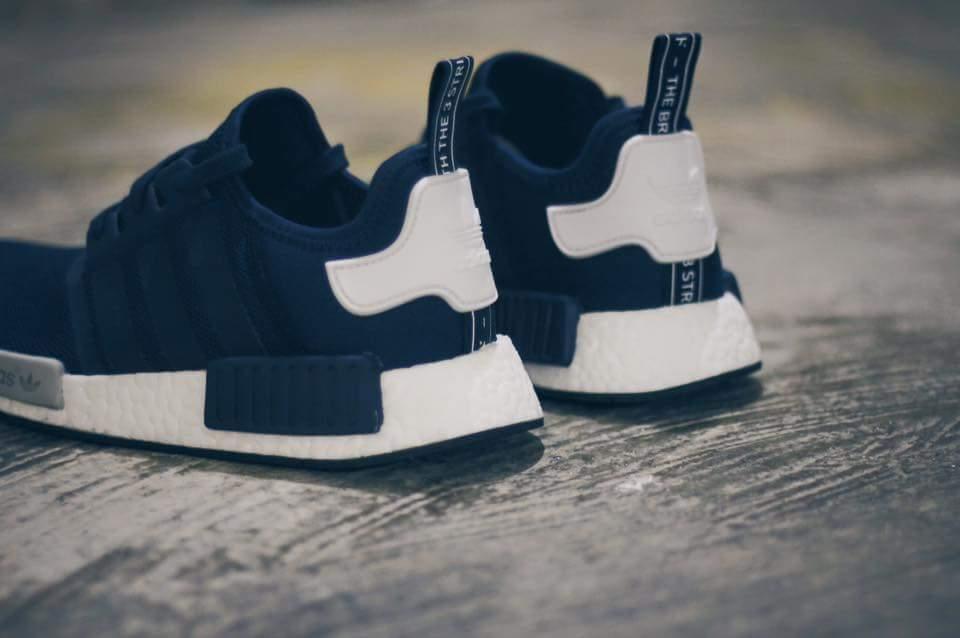 adidas-NMD-Runner-Navy-White-02.jpg