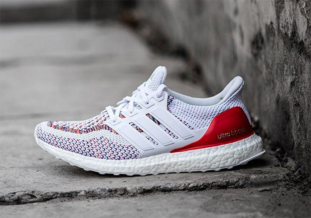 adidas-ultra-boost-white-multicolor-red.jpg
