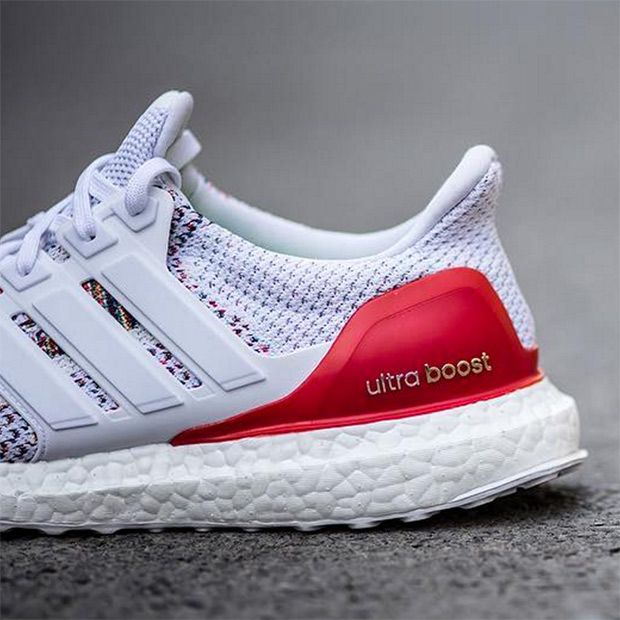 adidas-ultra-boost-white-multicolor-red-2.jpg