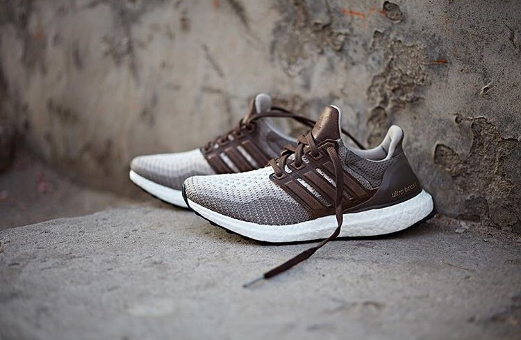 adidas-ultra-boost-chocolate.jpg