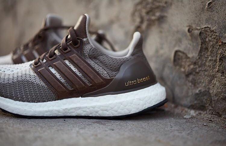 4e4bbd5c0 Adidas Ultra Boost Gradient Black wallbank-lfc.co.uk