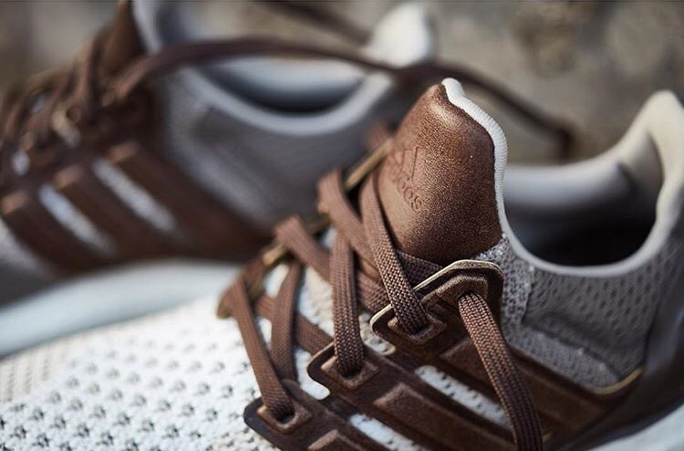 adidas-ultra-boost-chocolate_03.jpg