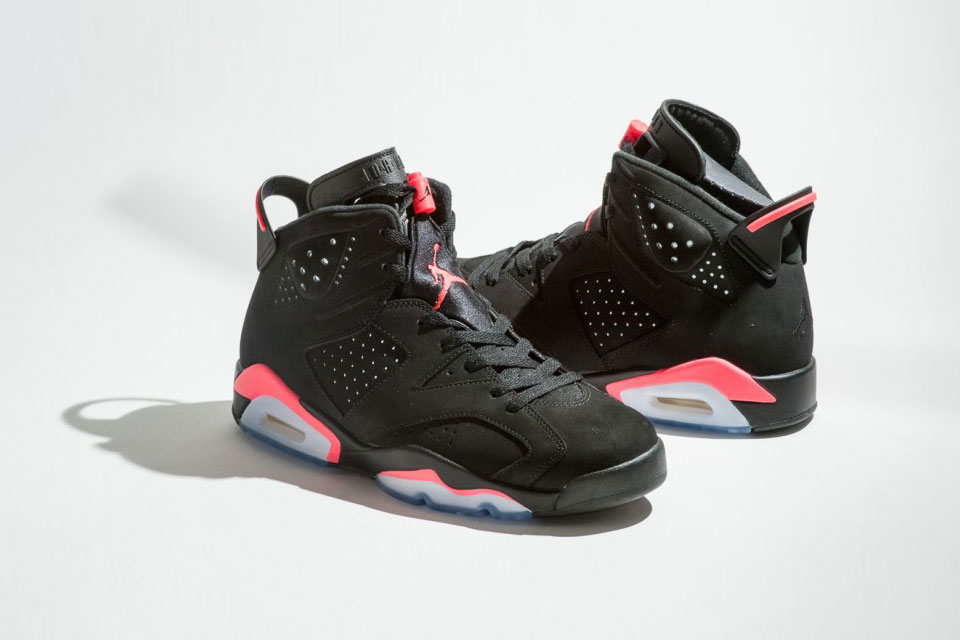 air_jordan_black_infrared_release_info_1.jpg