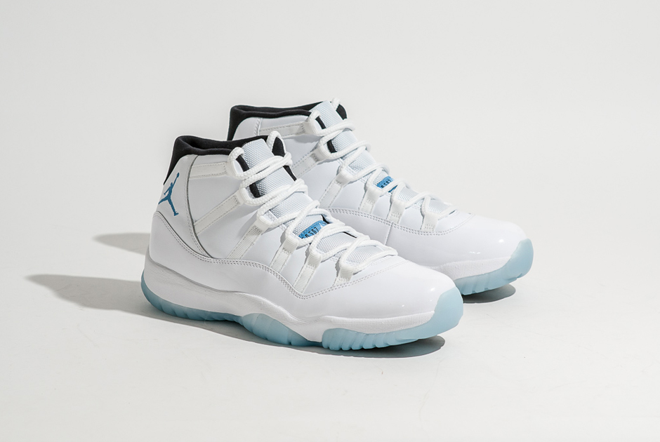 Air-Jordan-11-Legend-Blue-7.jpg