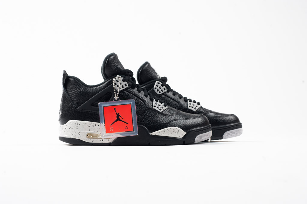 3710326c94c Air Jordan Restocking Dropping Tomorrow via Size  Co. — Sneaker Shouts
