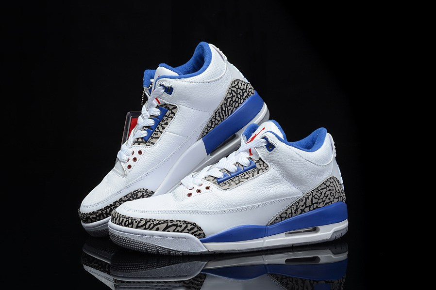 air-jordan-3-retro-true-blue-1.jpg